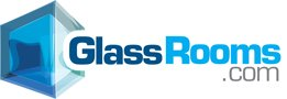 Glassrooms