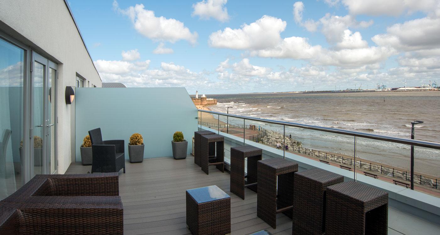 New Apartments Brighton